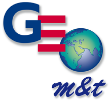 Geogis m&t